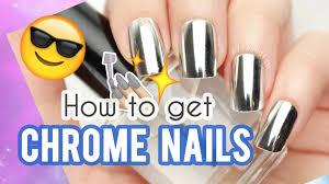 nail art nailstest1 superjumbo nail salon near me now striking