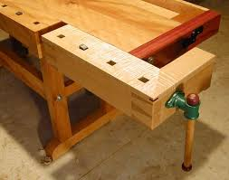 bench vise for woodworking questions about woodworking benches and vises workshop
