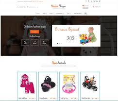 best 30 free bootstrap ecommerce templates 2017 xoothemes com