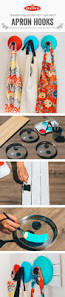 best 25 pot lid storage ideas on pinterest pot lid organization