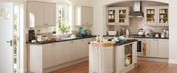 cuisine chene massif les modèles vesinay chêne massif houdan cuisines