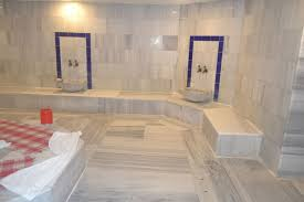 Turkish Bathroom Turkish Bath Ekinata Grand Toprak Hotel