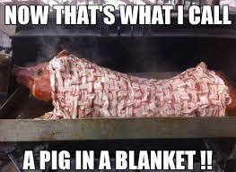 Bacon Memes - bacon memes