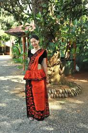 sri lankan national dress editor sherry s sri lanka travel report 3 3 japan in melbounrne