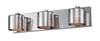 Vanity Lighting Design Solutions International With Home Depot Recalls Light
