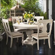 Large Square Kitchen Table by Kitchen White Round Dining Table Set Rug Under Dining Table
