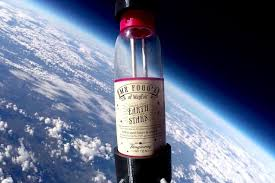 first cocktail in space coming to mayfair bar mr fogg u0027s london