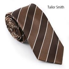 Men S Office Colors by Compare Prices On Mens Office Tie Online Shopping Buy Low Price