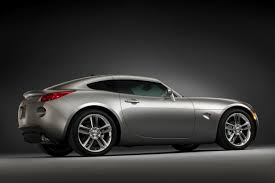 lexus 300 hp coupe 2009 pontiac solstice coupe could have up to 300 hp to go after
