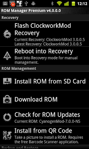 clockworkmod apk root and install cwm on lg optimus l3 ii e425 without pc