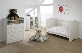 chambre bébé lit évolutif pas cher chambre bébé lit évolutif pas cher photo lit bebe evolutif