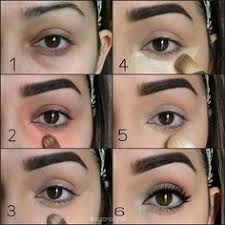 best concealer concealer brush how to use concealer under eyes how to set concealer how to apply under eye concealer concealer tips undereye