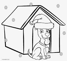 Printable Dog Coloring Pages For Kids Cool2bkids Dogs Coloring Pages