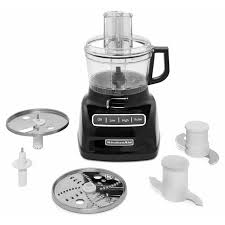 black friday food processor best 25 food processor sale ideas on pinterest microwave