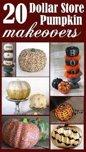 25 unique dollar tree fall ideas on fall candles