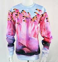 flamingo sweatshirt reviews flamingo sweatshirt buying guides on
