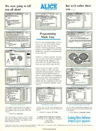 atari st alice the personal pascal scans dump download
