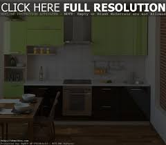 Cheap Kitchen Design Ideas by Kitchen Design Ideas On A Budget Home Decoration Ideas