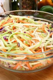 broccoli and ramen noodle salad kitchme