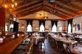 capo restaurant santa monica
