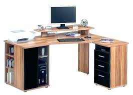 small corner desks for sale cheap corner desk small corner desk with file cabinet computer desk