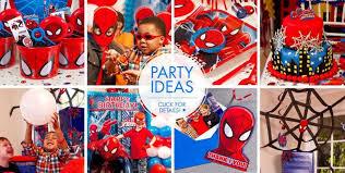 design spiderman birthday invitations spiderman birthday