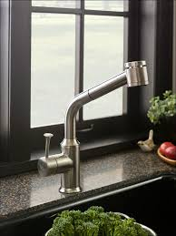 kitchen grohe concetto bathroom faucet grohe shower installation