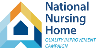 national nursing home quality improvement campaign