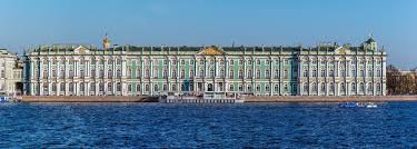 winter palace wikipedia