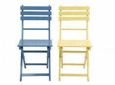 discount natural wood folding chairs wooden chairs indiana