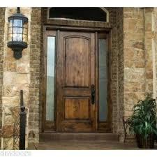 Exterior Doors Utah Knotty Alder Front Doors Knotty Alder Exterior Doors Utah Hfer