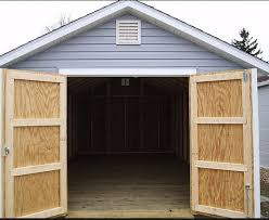 Ideas Shed Door Designs Wood Shed Door Design Interior Home Decor