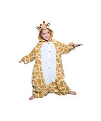 gigi giraffe kids animal halloween costume kids animal costumes