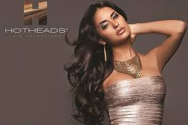 hotheads extensions new hotheads hair extensions at premier beauty premier beauty supply