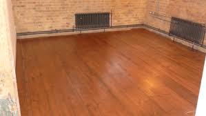 Laminate Flooring Polish Portfolio Wooden Floor Examples Floors