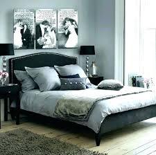 gray bedroom ideas gray and white bedroom grey and white bedroom ideas best white gray