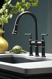 elkay kitchen faucet parts elkay kitchen faucets explore pull down bridge kitchen faucet chrome