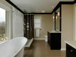 bathroom best pictures for small design small bathroom backsplash ideas
