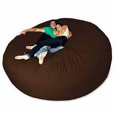 20 high quality big bean bag chairs cheap