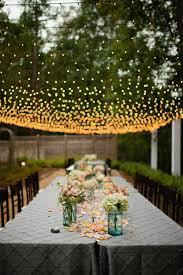 Garden Table Decor Garden Party Decorations U2013 Ideas How You Your Festival Of Beauty