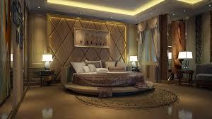 romantic bathroom decorating ideas ideas romantic main bedroom design pictures sensational master