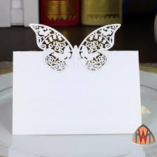 Butterfly Table Centerpieces by Online Buy Wholesale Butterfly Table Centerpiece From China