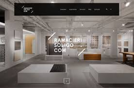 5 visually stunning interior design websites you need to see