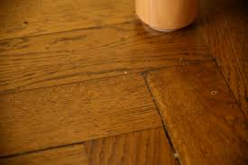 Hardwood Floor Buffing Buffing Scratches Out Hardwood Floors Titandish Decoration