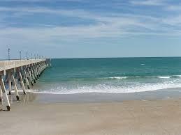 best 25 wilmington nc beach ideas on pinterest wilmington north