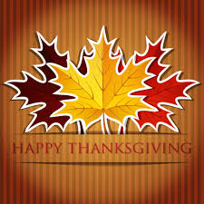 thanksgiving how to celebrate americanng in canada date of
