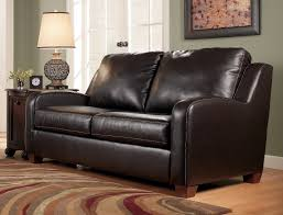 Sleeper Sofa Ashley Furniture by Ashley Furniture Meagan Sleeper Sofa Great Furniture References