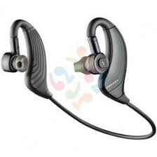 black friday bluetooth stereo headphones the 147 best images about bluetooth gadgets on pinterest samsung