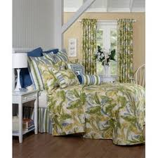 What Is Coverlet In Bedding California King Quilts U0026 Coverlets You U0027ll Love Wayfair
