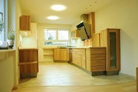 K Henarbeitsplatte Wohnzimmerz Küchenfronten Neu Beschichten With Spiegelglanz Also